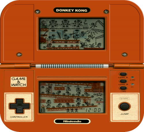 Game and Watch.png