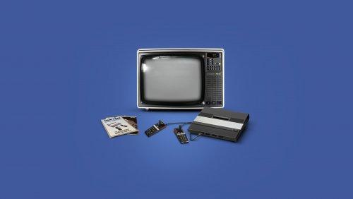 1573522736_Atari5200.thumb.jpg.581d347d604079a9f24edde228be43e5.jpg