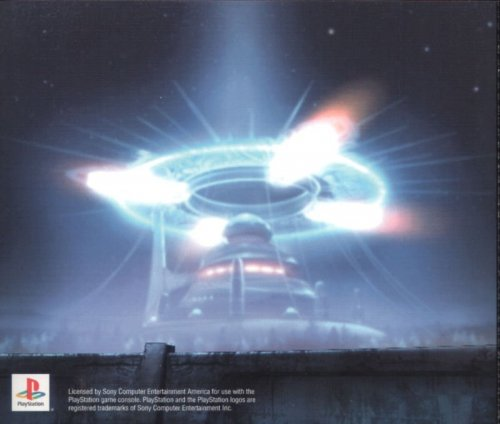 15922-final-fantasy-viii-playstation-inside-cover.jpg