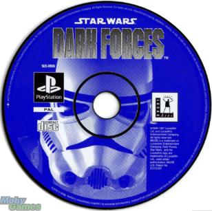 Star Wars_ Dark Forces-01.png