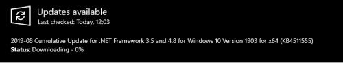 204067555_WindowsUpdate.thumb.png.4fa1f3d0eaff0bb68836684b03fafed7.png