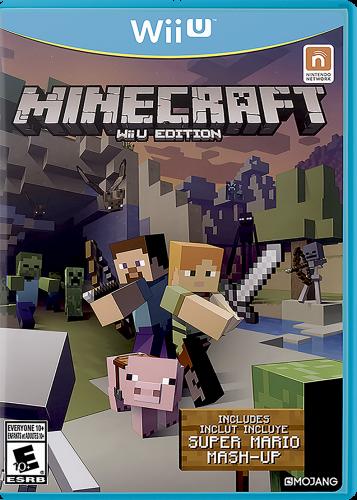 Minecraft - Wii U Edition (USA).png