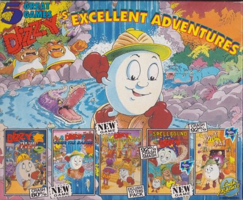 392765-dizzy-s-excellent-adventures-zx-spectrum-front-cover.jpg