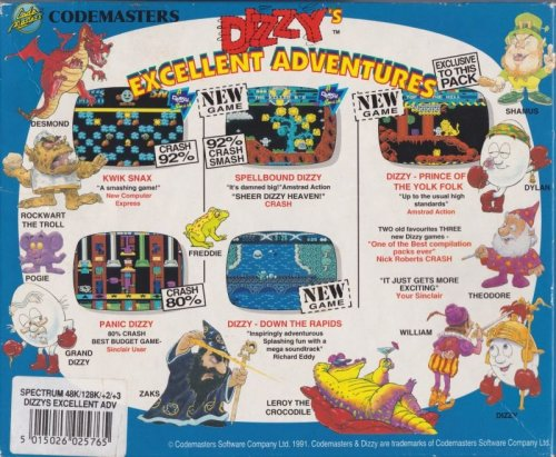 392766-dizzy-s-excellent-adventures-zx-spectrum-back-cover.jpg