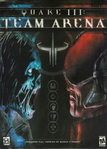 Quake III_ Team Arena-01.jpg