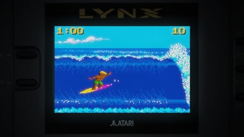 Bezel_Atari_Lynx_Mr_RetroLust.thumb.jpg.98d8a369d78fe96039e457dc42c1b35e.jpg