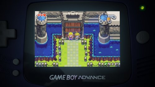 Bezel_Nintendo_Game_Boy_Advance_Mr_RetroLust.thumb.jpg.909a26c520df5600c1c71f7e4609ab9c.jpg