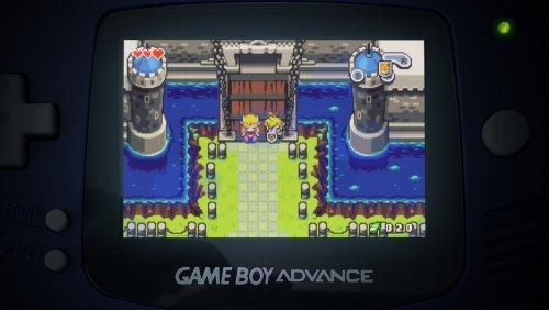 Bezel_Nintendo_Game_Boy_Advance_Mr_RetroLust.thumb.jpg.909a26c520df5600c1c71f7e4609ab9c.jpg