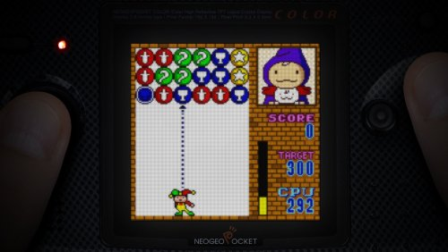 Bezel_SNK_Neo_Geo_Pocket_Color_Mr_RetroLust.thumb.jpg.d313c2e0c29cca6d61fac4e7f5c33743.jpg