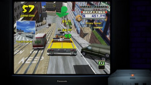 Bezel_Sega_Dreamcast_Mr_RetroLust.thumb.jpg.f53537c78e786b2311f6b8b74b563e32.jpg
