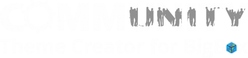 Logo.thumb.png.0fae754ca22b124a4fd829215098a0d9.png