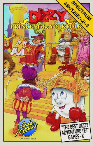 PrinceOfTheYolkfolk_Poster.thumb.jpg.3edcde36b21b5d6b1614e78d08161169.jpg