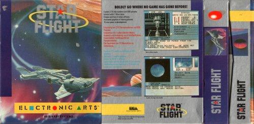 Starflight.jpg