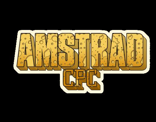 amstradcpc07.thumb.png.b217ba7488da856db1fc32110921b3b1.png