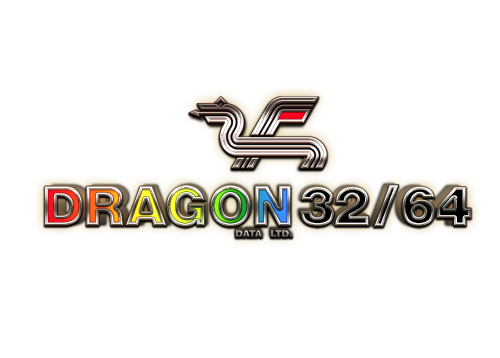 dragon.thumb.png.905f860d2b98bfec48e58194a2a74def.png