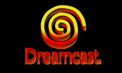 dreamcast6.thumb.png.df28484a794e67b6b04d3ef9c5af91b0.png