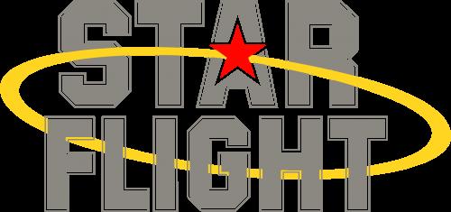 starflight.png
