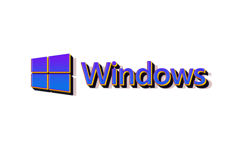 windows4.thumb.png.aaff3103340d8b05abcef4f2f85fdedb.png