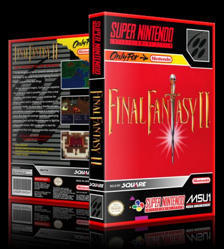 Double_Final Fantasy II.png