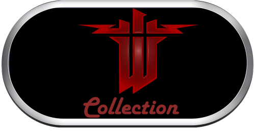 1023311888_wolfensteincollection.thumb.png.a6999e077a3aa4c000091c04f2228458.png