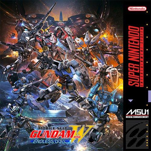 Front_Mobile Suit Gundam W_ Endless Duel.jpg