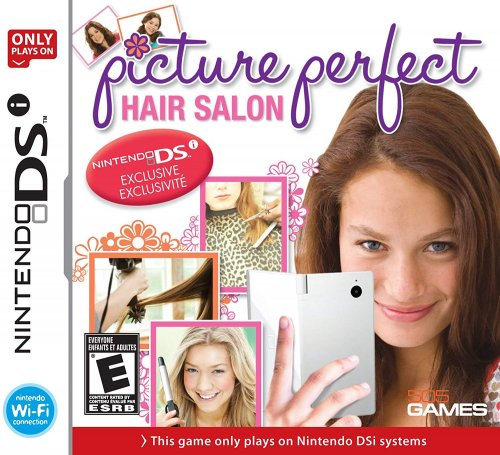 Picture Perfect Hair Salon.jpg
