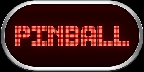 Pinball Arcade.png