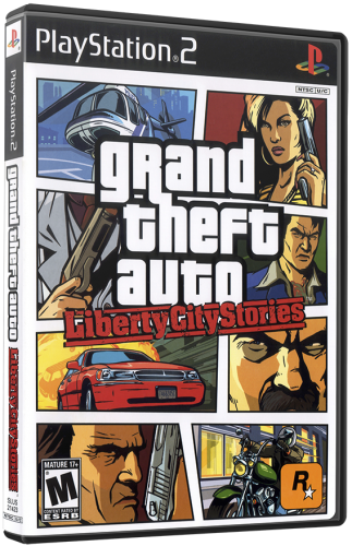 Grand Theft Auto - Liberty City Stories (USA).png