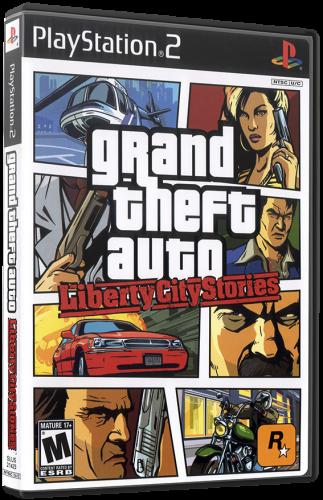 Grand Theft Auto - Liberty City Stories (USA).png