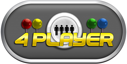Arcade 4-Player Games - Grey.png