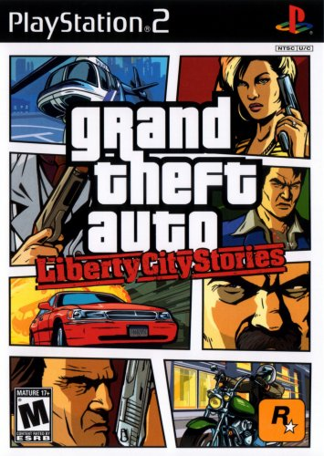 Grand Theft Auto_ Liberty City Stories-01.jpg
