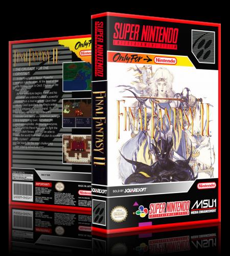 Double_Final Fantasy II (alt).png