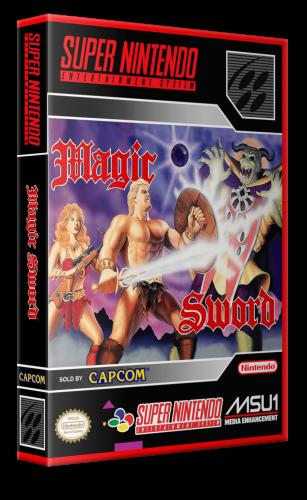 Magic Sword-02.png