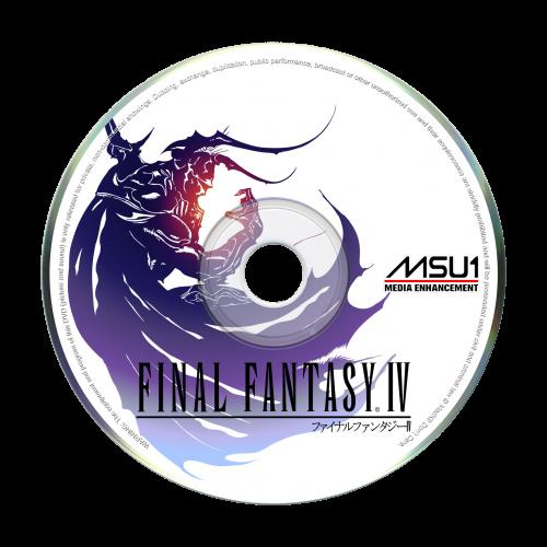 Final Fantasy IV-01.png
