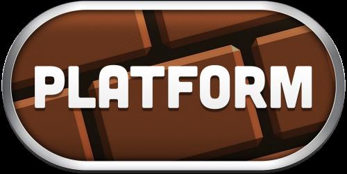 Arcade Platform Games.png