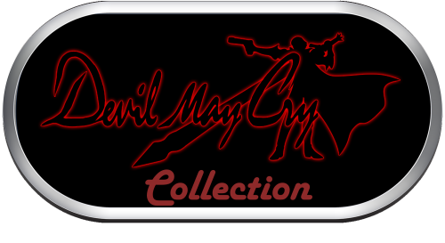 369037214_DevilMAyCryCollection.thumb.png.6a46532aad4193bf579c38b955e713ba.png
