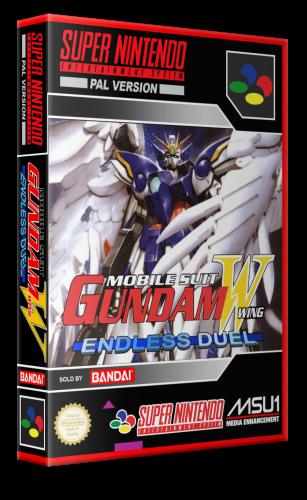 Shin Kidou Senki Gundam W_ Endless Duel-01.png