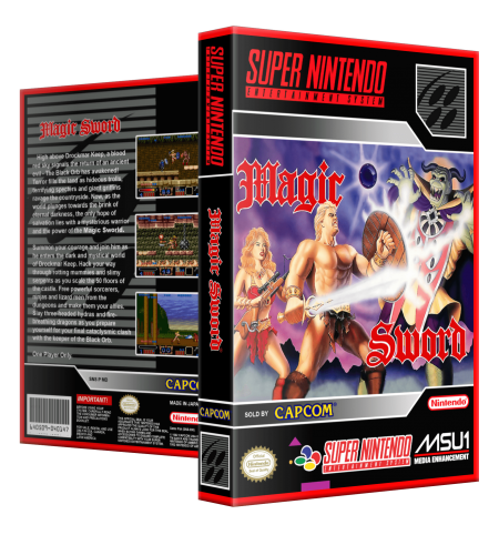 Magic Sword-01.png