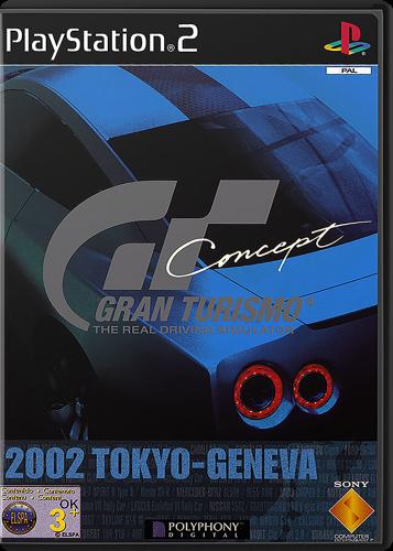 Gran Turismo Concept - 2002 Tokyo-Geneva (Europe).png