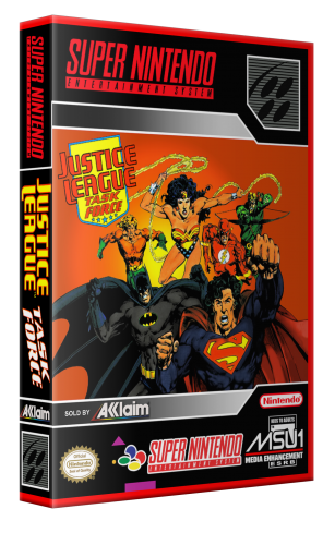 Justice League Task Force-02.png