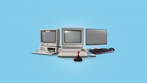 845543457_CategoryComputers.thumb.jpg.c6e4edf2738544bab5a437857dae9d8a.jpg