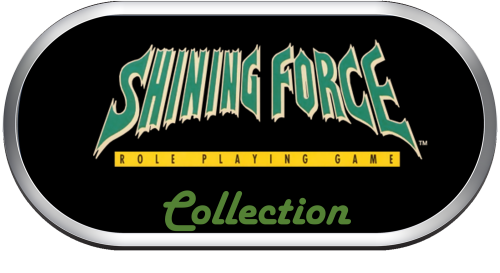 883677800_shiningforcecollection.thumb.png.ab05fea7710291b4ee9d6af9f0ca6a3f.png