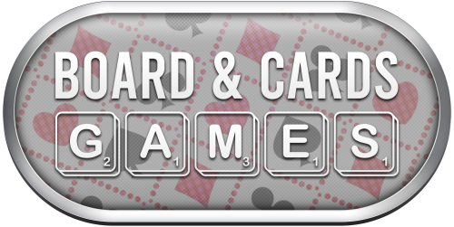 Arcade Board & Card Games.png
