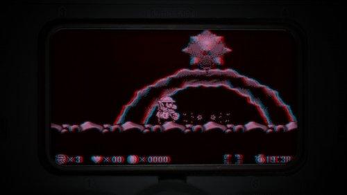 Bezel_Nintendo_Virtual_Boy_Larger_Mr_RetroLust.thumb.JPG.c3185e1d2496bb301aae05430ca74b9e.JPG