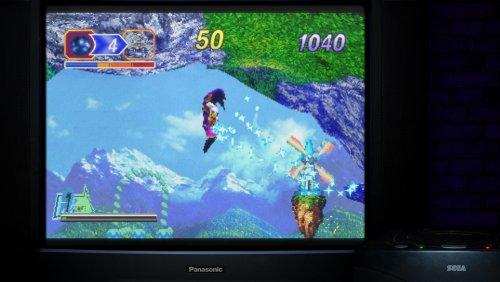 Bezel_Sega_Saturn_Mr_RetroLust.thumb.jpg.de7a6d951da73af62699b967c6aca910.jpg