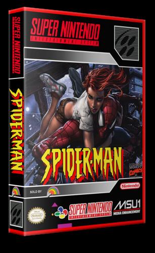Spider-Man-01.png