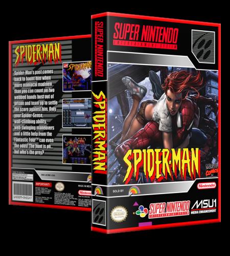 Spider-Man-02.png