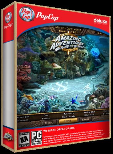 adventures-atw-3d.thumb.png.f78a0ebb0c47bc7038ca903217c4a280.png