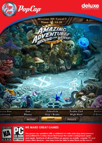 adventures-atw-front.thumb.png.9a0e70ecbebee53c9ba8c1c031758e25.png