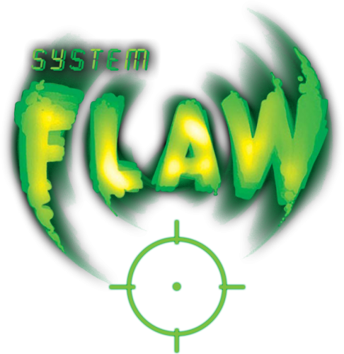systemflaw.png